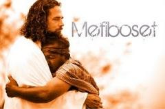 mefiboset